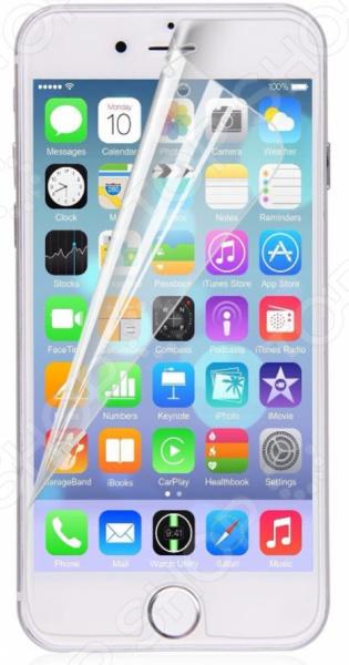 Защитная пленка Harper для iPhone 6 Plus глянцевая