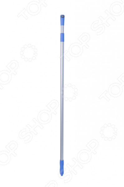 Ручка телескопическая Brigadier