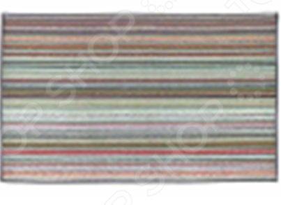 Коврик влаговпитывающий Vortex Valencia. Основа: латекс коврик дорожка vortex disco основа латекс