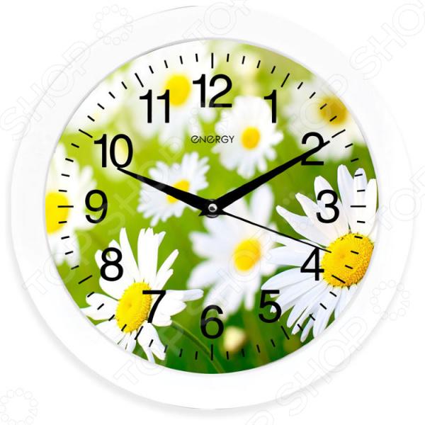 Часы настенные Energy ЕС-98