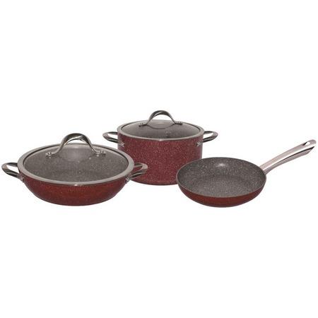 Купить Набор посуды Bekker BK-4610