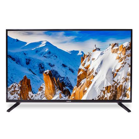 Купить Телевизор Harper 43F660TS