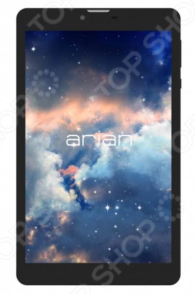 Планшет Arian Space 80 4Gb