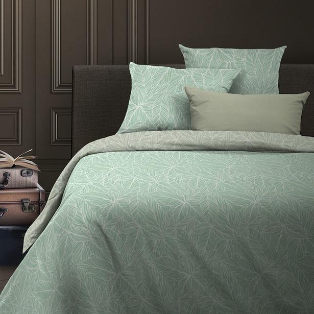 фото Комплект постельного белья Wenge Florian. 2-спальный