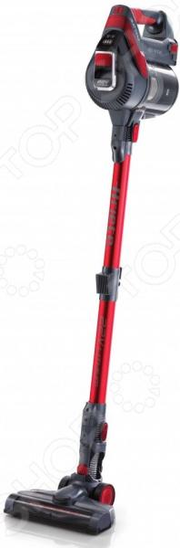 Вертикальный беспроводной пылесос Ariete Handstick 2763 цена и фото