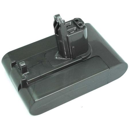 Купить Батарея аккумуляторная для пылесоса Dyson DC31/DC31 Animal/DC34/DC35/DC44/DC45 (Type B)