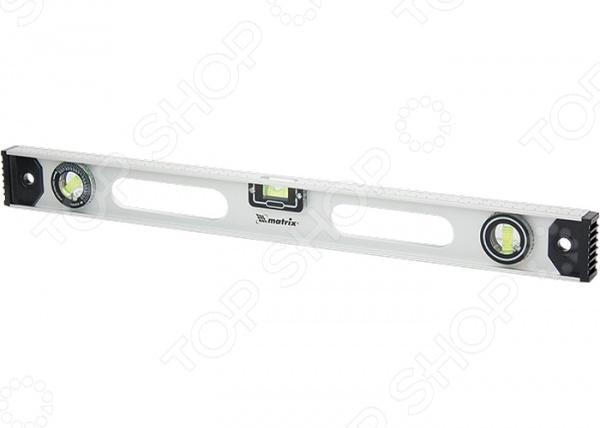 Уровень MATRIX «Рельс» с 3 глазками (1 поворотный) игрушка mehano 1 f101 набор рельс