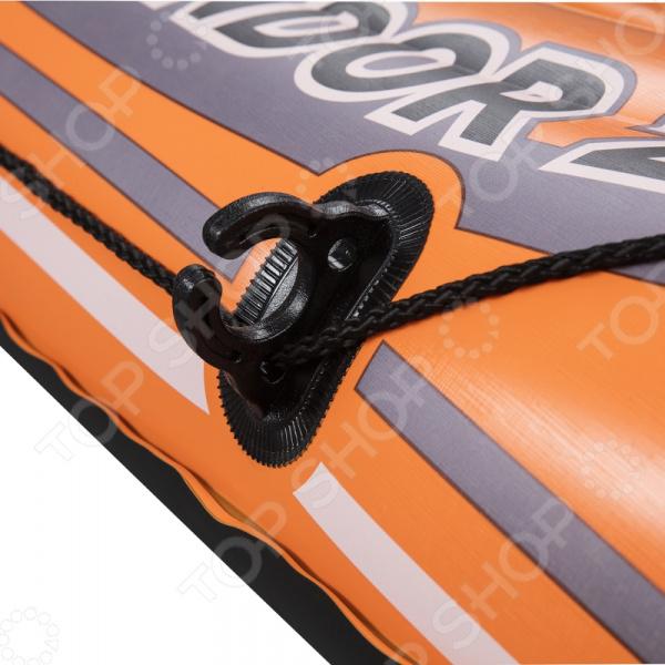 Лодка надувная Bestway Kondor 2000 3