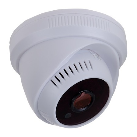 Купить Камера видеонаблюдения с микрофоном Rexant 45-0155