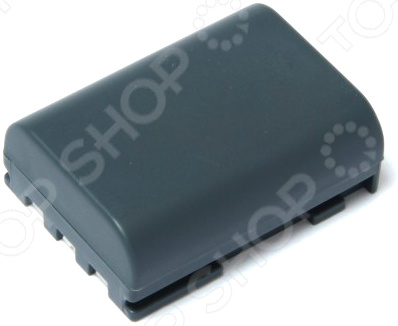 Аккумулятор для камеры Pitatel SEB-PV002 аккумулятор для камеры pitatel seb pv1032