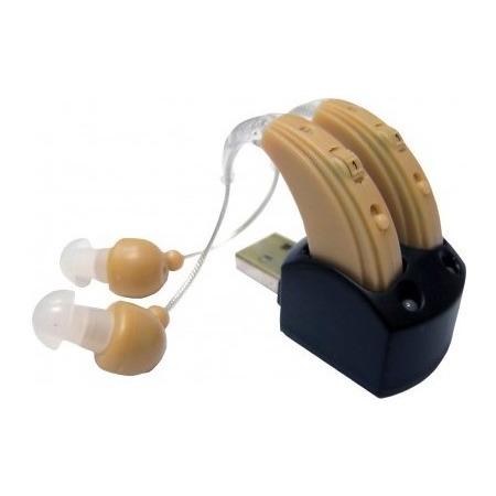 Купить Усилитель звука Острослух ZDB-100MB