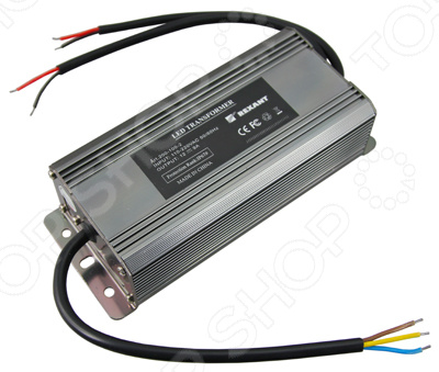Источник питания Rexant 200-100-2 coolm ac 100 240v для dc 12v 5a адаптер питания transformer 60w зарядное устройство для светодиодных прожекторов камеры видеонаблюдения с кабельным кабелем