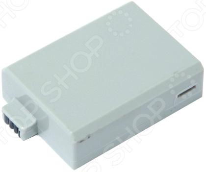Аккумулятор для камеры Pitatel SEB-PV032 аккумулятор для камеры pitatel seb pv738