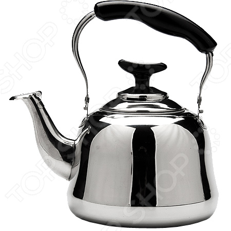 Чайник со свистком Mayer&Boch MB-23506 чайник со свистком mayer