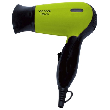 Купить Фен Viconte VC-3742
