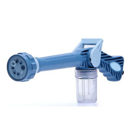 Купить Насадка на шланг Ez Jet Water Cannon