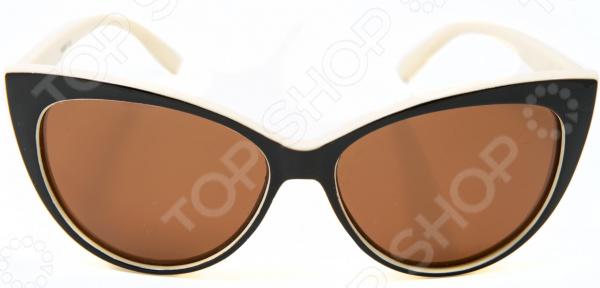 Очки солнцезащитные Mitya Veselkov OS-76