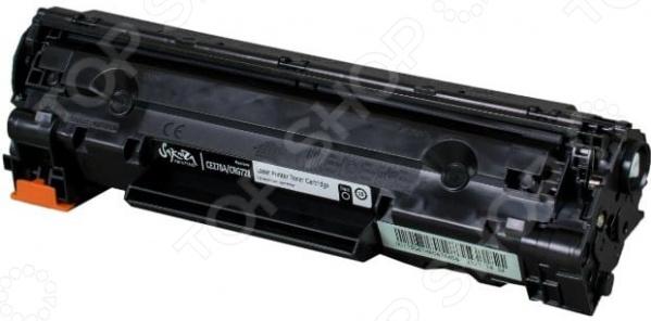 Картридж Sakura CE278A/CRG728 для HP LJ Р1566/Р1606W/M1536dnf MFP, Canon iC MF4420/4430/4120/ 4412/4410/4452/4450/4550/4570/4580/D520 картридж sakura ce278a crg728