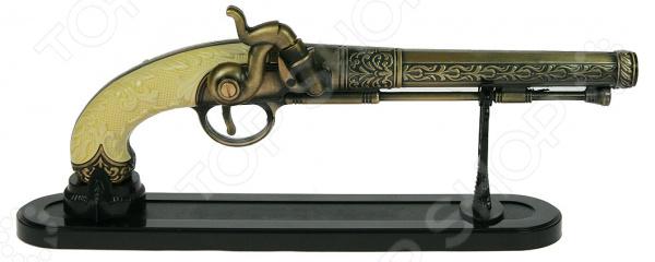 Пистоль-зажигалка 40307