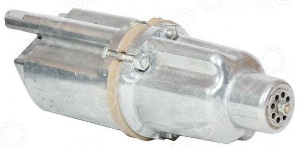 Насос погружной вибрационный Ручеёк «Ручеёк-1М»