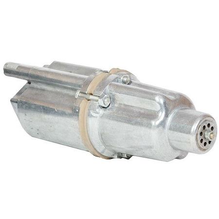 Купить Насос погружной вибрационный Ручеёк «Ручеёк-1М»