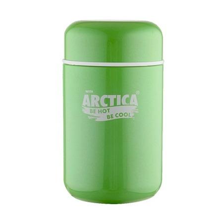 Купить Термос-бочонок Арктика 411-400
