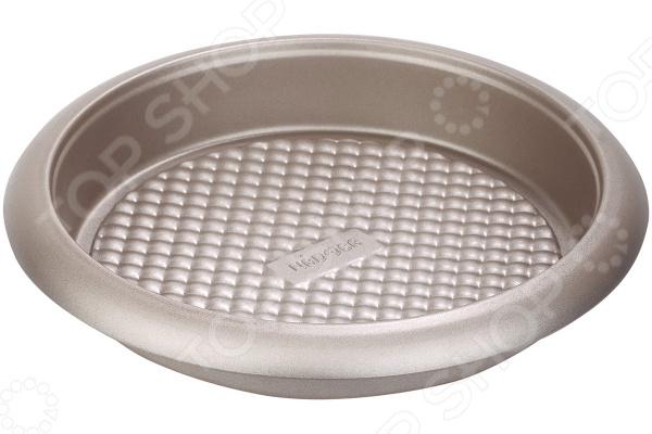 Форма для выпечки круглая Nadoba Rada форма круглая для пирога 32х3 см nadoba rada 761020