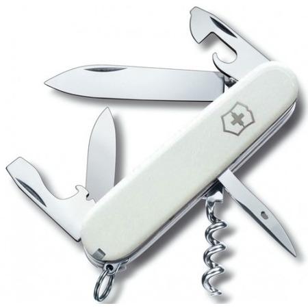 Купить Нож перочинный Victorinox Spartan 1.3603.7