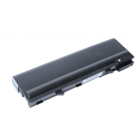 Аккумулятор для ноутбука Pitatel BT-245 для ноутбуков Dell XPS M1210