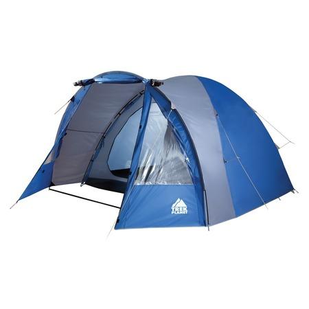 Купить Палатка Trek Planet Indiana 4