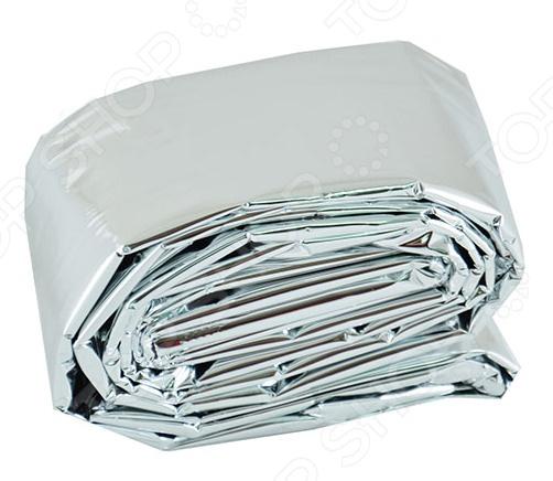 Термомешок спальный ТермоСпальный мешок AceCamp 3808