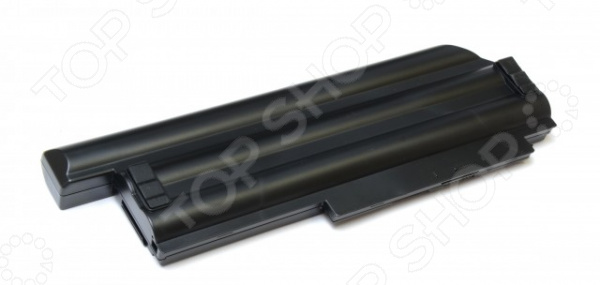 Аккумулятор для ноутбука Pitatel BT-998H для ноутбуков Lenovo ThinkPad X220/X220i