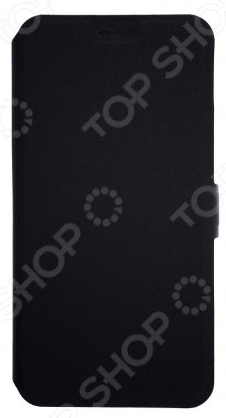 Чехол Prime ZTE Blade A601 смартфон zte blade a601 black