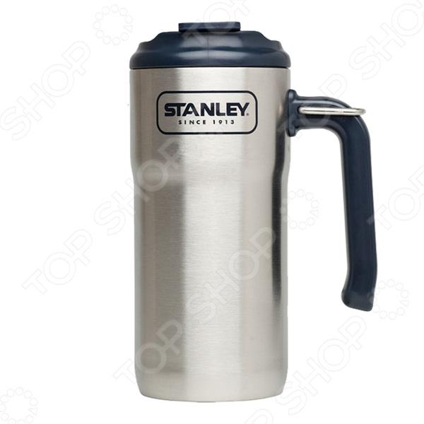 Термокружка Stanley Adventure 10-01901-004