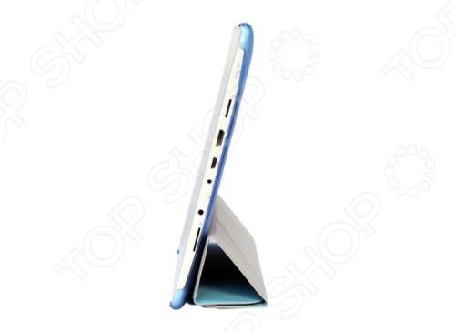 Чехол для планшета PiPO PiPO M6/M6 Pro pipo p4 в воронеже