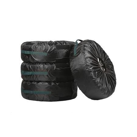 Купить Набор чехлов для авторезины STVOL SWC01