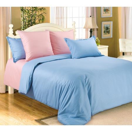 Купить Комплект постельного белья Королевское Искушение «Грезы». Евро