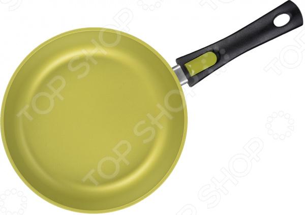 Сковорода Erringen