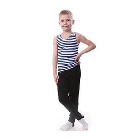 Купить Майка для мальчика Свитанак 106579