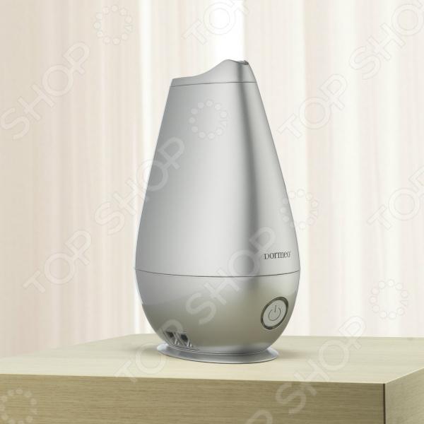 Увлажнитель и ароматизатор воздуха Dormeo «1000 и 1 ночь»