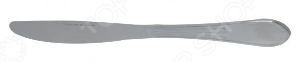 Набор столовых ножей Regent Firenze