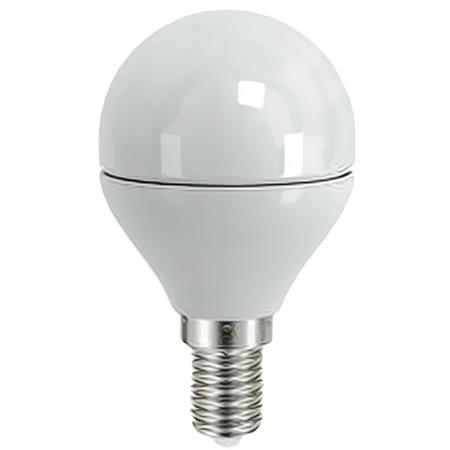 Купить Лампа светодиодная Старт ECO LEDSphere E14 5W 40