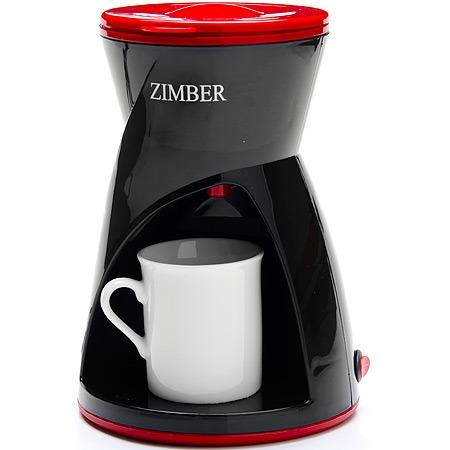 Кофеварка «Доброе утро»