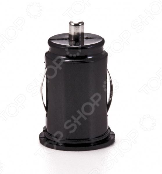 Устройство зарядное автомобильное Gmini GM-CC-158-2USB зарядное устройство soalr 16800mah usb ipad iphone samsug usb dc 5v computure