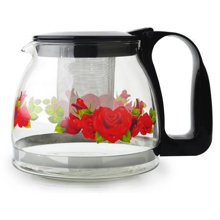 Чайник заварочный Bekker BK-7626