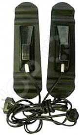 Сушилка для обуви «Уют-мини»