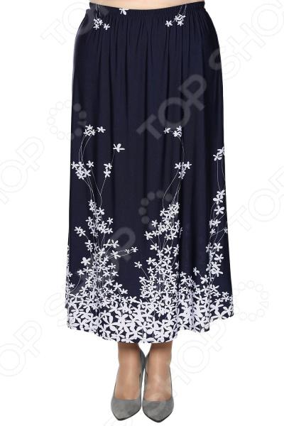 Юбка LORICCI «Королевский выход» блуза loricci ивона