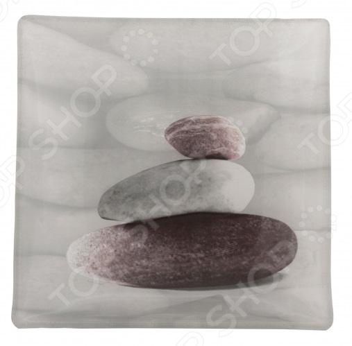 Тарелка суповая Luminarc «Камни» Luminarc - артикул: 1721051