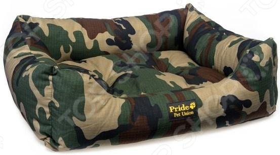 pride «Милитари-2»