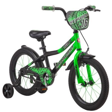 Купить Велосипед детский Schwinn Piston